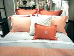 full size of blue and white rugby stripe bedding orange navy cream colored gray furniture inspiring