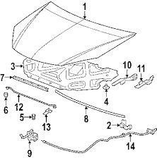 2005 pontiac g6 interior light wiring diagram wiring diagram for 2006 chevy bu radio wiring diagram 2006 pontiac g6