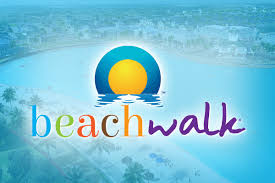 Image result for beachwalk photos