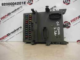 94 honda civic fuel pump wiring diagram images wiring diagram mustang fuse box diagram under dashboard 1991 mustang fuse box diagram