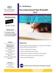 workshops cast research paper writers in delhi writing skil > pngdown workshops cast research paper writers in delhi writing skil