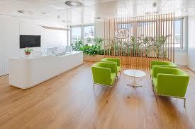 tetris furniture. Atypical Furniture - Plze?ský Prazdroj Czech Republic Tetris