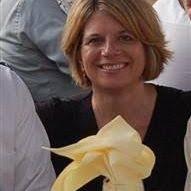 Nancy Byrne (nbyrne229) - Profile   Pinterest