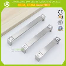 crystal cabinet pulls. Perfect Pulls Gloss Beautiful Clear Crystal Cabinet Pulls Kitchen Handles On C