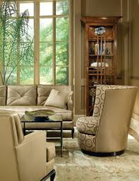 Furniture At Z Furniture in Virginia Washington DC & Maryland