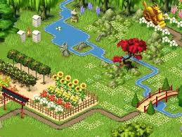 Garden Design Games Letter Garden Free Online Game Free Gardening Interesting Garden Design Games Collection