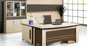 Enchanting Design A Desk Ideas - Best inspiration home design .