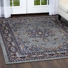 full size of 6x8 area rug 6x8 area rug target 6x8 area rug 6x8 area rug