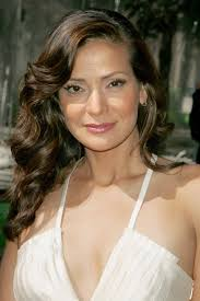 Constance Marie - Constance-Marie-14