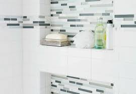 built in bathroom wall storage. Within Reach Built In Bathroom Wall Storage B