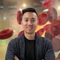 "30+ ""Charlie Ha"" profiles   LinkedIn"