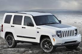 jeep liberty 2014 white. 2012 jeep liberty vs 2014 cherokee featured image large thumb5 white e