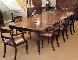 10 Dining Room Table Dining Room Table Seats Bettrpiccom Pictures And Large 10 Gallery