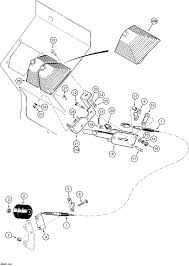 bobcat t190 hydraulic diagram bobcat image wiring bobcat t190 wiring diagram park solenoid bobcat auto wiring on bobcat t190 hydraulic diagram
