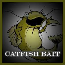 Image result for catfishing baits cartoon pics