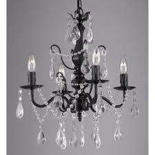 ... Chandelier, Amazing Chandeliers On Sale Online Chandeliers Features  Swag Light Wayfair: astounding wayfair chandeliers ...
