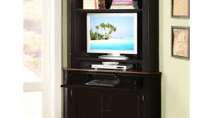 full size of desk armoire desk articles with computer desk home office tag splendid awesome