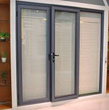 aluminium windows and doors used exterior doors for