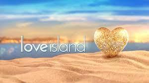 Love Island (2015 TV series) - Wikipedia