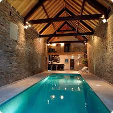 home indoor pool with slide.  Indoor Astounding Home Indoor Pool With Slide Curtain Concept On Luxury  Ideas_7jpg Design In