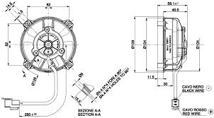 spal brushless fan wiring diagram wiring diagram spal wiring diagram switches wiring diagram datafan spal as well as spal thermo fan wiring diagram