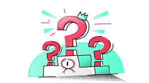 Surveys Formats Types Of Survey Questions To Ask 50 Survey Question