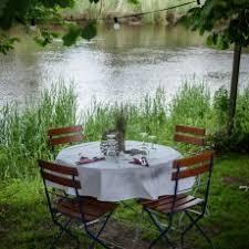 Restaurants | Worpswede besuchen