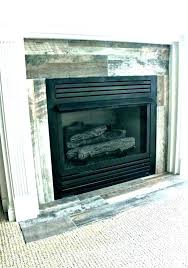 fireplace slate slate tile fireplace surround tiles for ideas surrounds installing over fireplace slate tile surround