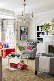 Full Living Room Design 53 Best Living Room Ideas Stylish Living Room Decorating