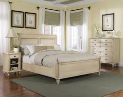 bedroom furniture durham. Full Size Of Furniture Ideas: Durham Stores Used Nccheap Ncdurham Collection Storesfurniture Near Nc Bedroom E