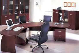 the best office desk. Best Office Desktop Glass Desk Organizer Ideas . The D