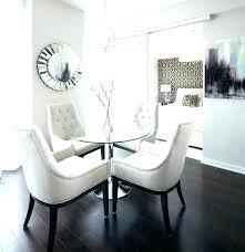 apartment living room design. Modern Living Room Decorating Ideas For Apartments Apartment Decor Combined Design