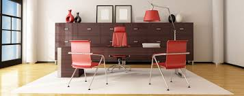 office furniture design images. Office Interiors Furniture Design Images