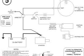 farmall cub tractor wiring diagram wiring diagram and hernes wiring diagram for farmall m tractor the
