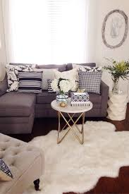Living Room Wood Simple Coffee Table And Green Sofa In Small Coffee Table Ideas For Small Living Room