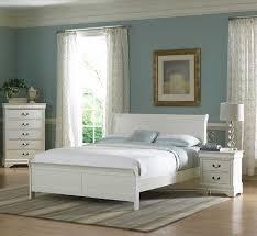 Adult Bedroom Sets White Bedroom Furniture for Adults White Bedroom ...