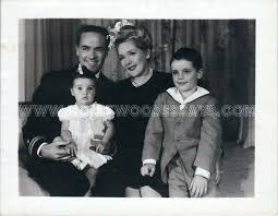 the perfect pickford family the film colony ♛ mary