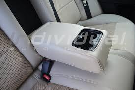 car seat covers honda accord 04 car seat covers honda accord 05