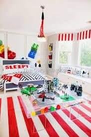 Lego Bedroom Decorations Lego Bedroom Decor 7 Best Garden Design Ideas Landscaping
