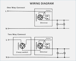 push button dimmer switch wiring diagram auto electrical wiring related push button dimmer switch wiring diagram