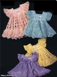 Crochet Patterns Baby Gorgeous Free Baby Crochet Patterns Best Collection The WHOot