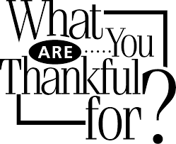 Thankfulness Quotes Awesome Look For The Joy Beloved Be Loved