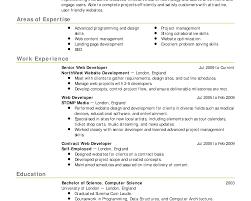 Makeup Artist Sample Resume Impactful Professional Retail Resume
