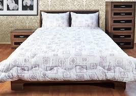 <b>Одеяло Primavelle Aster 140х205</b> — купить в интернет-магазине ...