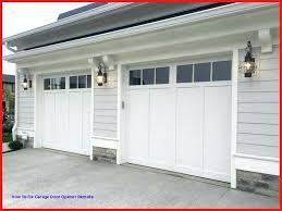 craftsman garage door accessories sears craftsman door opener craftsman garage door accessories sears door hardware
