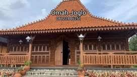 Daftar isi hide inilah deretan rumah adat di seluruh provinsi di indonesia 14. Adat Jawa Jual Properti Murah Cari Properti Di Jakarta D K I Olx Co Id