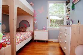 European Themed Bedroom Ideas 2