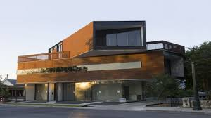 small office building design. 45 Small Office Building Design Ideas At Liveenhanced Live Enhanced P