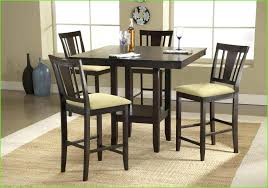 dining room end chairs white round dining room table and chairs kitchen table quality archives high dining room end chairs