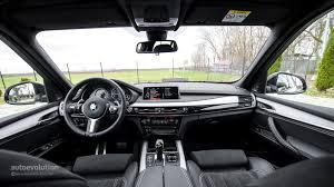 bmw 2014 x5 interior. the interior bmw 2014 x5